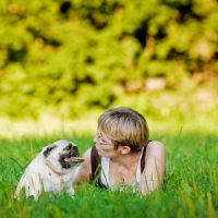Pet-Friendly Pest Control Options