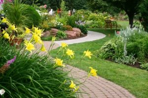 Can Landscaping Increase Your Home's Property Value?