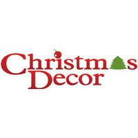 sublawn-christmas-decor-logo