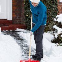 Eco-Friendly Ice Melting Alternatives to Rock Salt