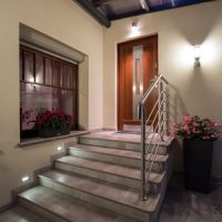 Three Benefits of Landscape Lighting for Your Business