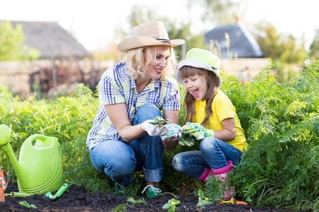 Perfect Gardening Gifts For Mom