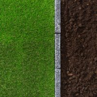 Choosing the Right Lawn Edging for Your Home