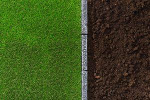 Lawn Maintenance Tips